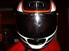 b_EMTL_S4300068.JPG